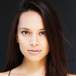 Sonya Balmores - Actrice