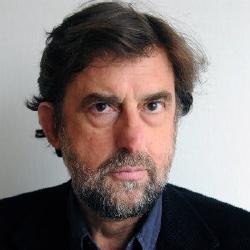 Nanni Moretti - Réalisateur, Scénariste, Acteur