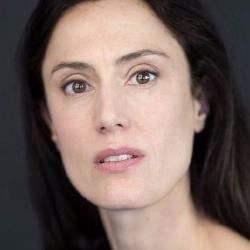 Elise Le Stume - Actrice