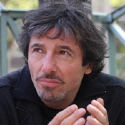 Marc Duret - Acteur