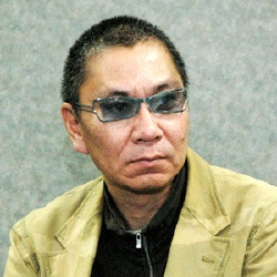 Takashi Miike - Réalisateur