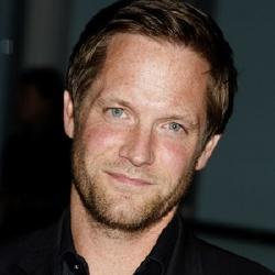 Matt Letscher - Acteur