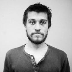 David Reyes - Musicien