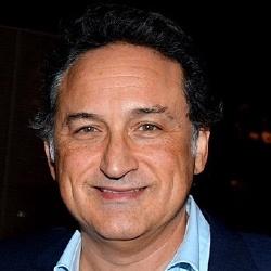 Thierry Klifa - Scénariste, Réalisateur