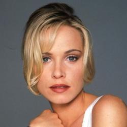 Josie Bissett - Actrice