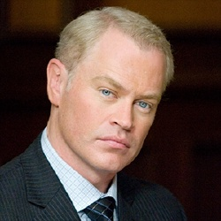 Neal McDonough - Acteur