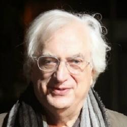 Bertrand Tavernier - Réalisateur, Scénariste