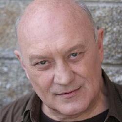 Jean-Marie Winling - Acteur