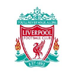 Liverpool FC - Equipe de Sport