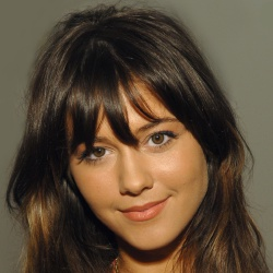 Mary Elizabeth Winstead - Actrice