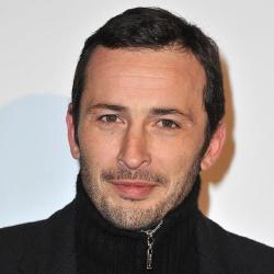 Michaël Cohen - Acteur