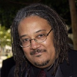 Ernest R Dickerson - Réalisateur