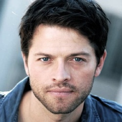Misha Collins - Acteur