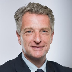 Hervé Gaymard - Invité