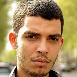 Driss Ramdi - Acteur