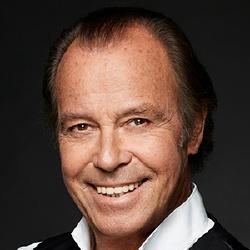 Michel Leeb - Acteur