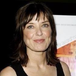 Cherie Nowlan - Réalisatrice