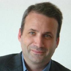 Eric Barbier - Réalisateur, Scénariste