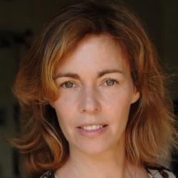 Julie Jézéquel - Actrice