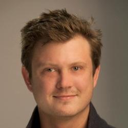 Beau Willimon - Scénariste, Réalisateur