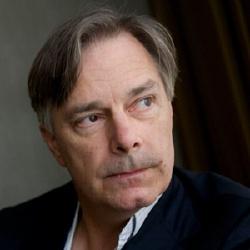 Whit Stillman - Réalisateur, Scénariste