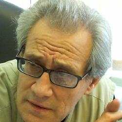 Mario Azzopardi - Réalisateur