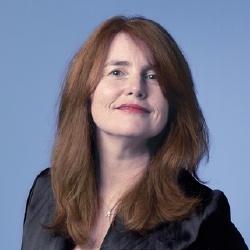 Marie-Castille Mention-Schaar - Réalisatrice, Scénariste