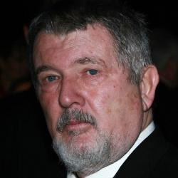 Walter Hill - Réalisateur, Scénariste