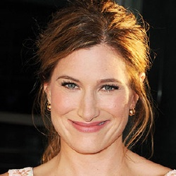 Kathryn Hahn - Actrice
