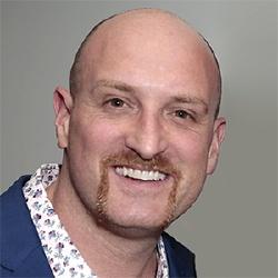 Michael Sucsy - Réalisateur