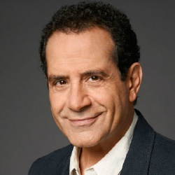 Tony Shalhoub - Acteur