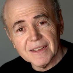 Walter Koenig - Acteur