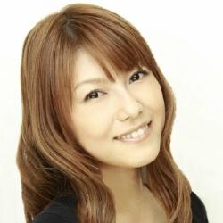 Ayana Sakai - Actrice
