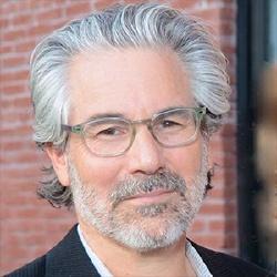 Paul Lazarus - Réalisateur