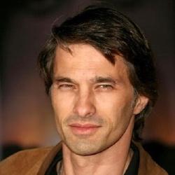 Olivier Martinez - Acteur