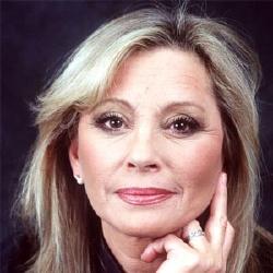 Véronique Sanson - Invitée