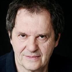 Jean-Claude Bourbault - Acteur