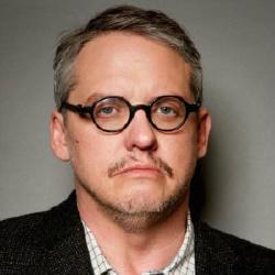 Adam McKay - Réalisateur, Scénariste, Origine de l'oeuvre