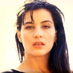 Marina Pierro - Actrice