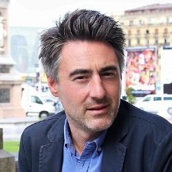 William Oldroyd - Réalisateur
