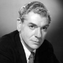 André Morell - Acteur