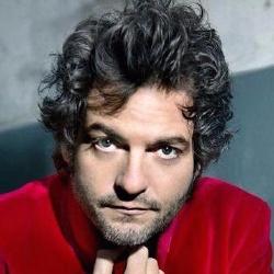 Matthieu Chedid - Musicien