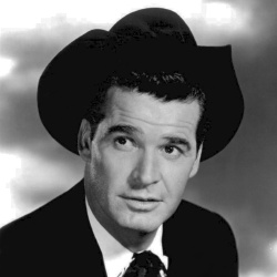 James Garner - Acteur