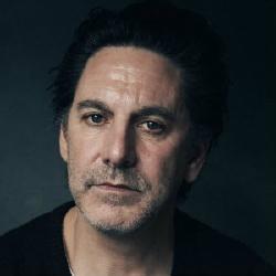 Scott Cohen - Acteur