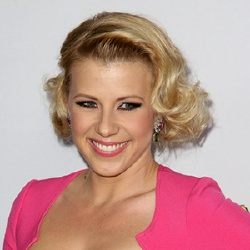 Jodie Sweetin - Actrice