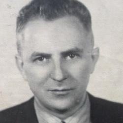 László Benedek - Réalisateur