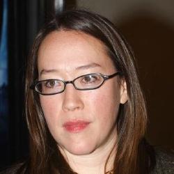 Karyn Kusama - Réalisatrice