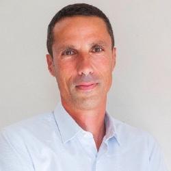 Olivier Heckmann - Auteur