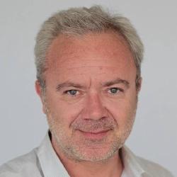 Olivier Baroux - Réalisateur, Scénariste, Acteur