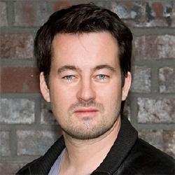 Christian Schwochow - Réalisateur